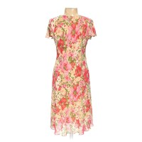 K Studio Collection Dress in size 8 at up to 95% Off ...