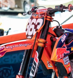 2019 florida motocross 17 [ 800 x 1200 Pixel ]