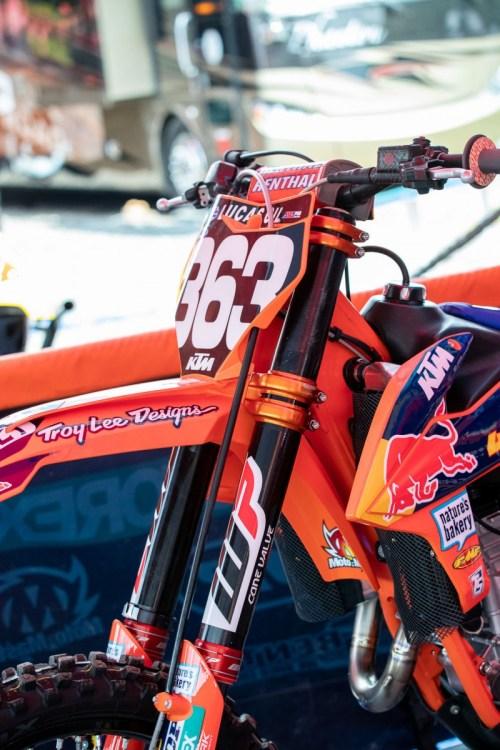 small resolution of 2019 florida motocross 17