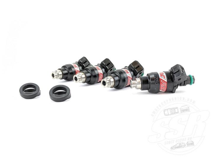 Fuel System Upgrades, FPR, Rails, Injectors, Gages, Fuel Pump