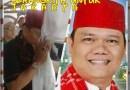 Eki Pitung Sambangi KWI, Gubernur Jakarta Harus Mampu Menjaga Keharmonisan dan Kerukunan Ummat Beragama