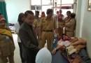 TB Hasanuddin Merespon Peningkatan Pelayanan Kesehatan Warga Majalengka
