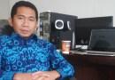 Pencairan Dana Cadangan Krisis oleh Pemerintahan Jokowi di Bank Dunia, Apakah Indonesia Dalam Alarm Bahaya Krisis?