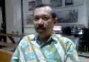 Y Joko Setiyanto: BRI Itu Bank Rakyat Apa Bank Raksasa Indonesia?