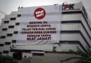 Rakyat Menuntut Penuntasan Kasus Ahok di Sumber Waras, KPK Malah Menjawab dengan Menjerat Anggota DPRD