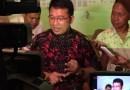 Kang Yoto  Lilin Kecil untuk Jakarta Bahagia