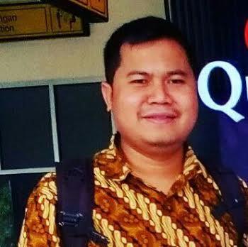 Karman BM, Ketua Umum PP GPII