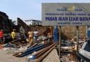 KRAMAT: Penggusuran Luar Batang Diduga Akan Dijual Kepada Mafia Tanah Untuk Kepentingan Bisnis