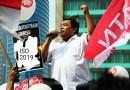 Ada Niat Busuk Dibalik Tax Amnesty Untuk Ngeruk Kekayaan Negara, Jangan Terlena Isu PKI
