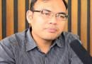 Analisa Kemenangan Setnov pada Munaslub Golkar Bali