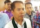 Tersingunggung Dikatakan Jahat dan Korup, HMI Ngotot Perkarakan Saut Situmorang