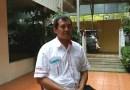 Mantan Sekjen Seknas Jokowi, Sosok Relawan Sejati