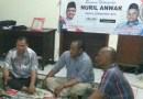 Catatatan Diskusi Rumahan MKJ: Pemerintah Panik, Indonesia Sedang Menuju Kebangkrutan