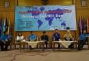 Beasiswa LPDP Untuk Anak Anak Bangsa