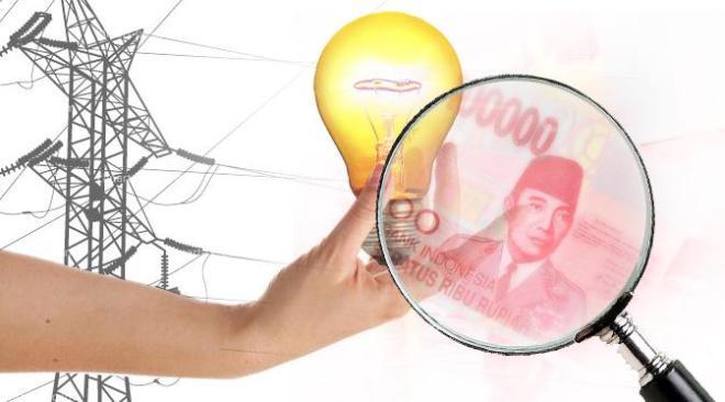 ilustrasi-tarif-listrik-2-140717-andri