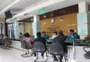Aliansi Pemuda Tangsel: Kinerja Dinas PMPTSP Tangsel Buruk, Buka Celah Birokrat Korup