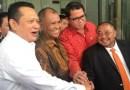 Ketua DPR Tolak Pelemahan KPK Dan Pelegalan LGBT Dalam RKUHP