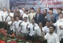 Jelang Pilpres 2019, Presiden PKL Indonesia Deklarasikan Poros Rakyat Kawulo Alit