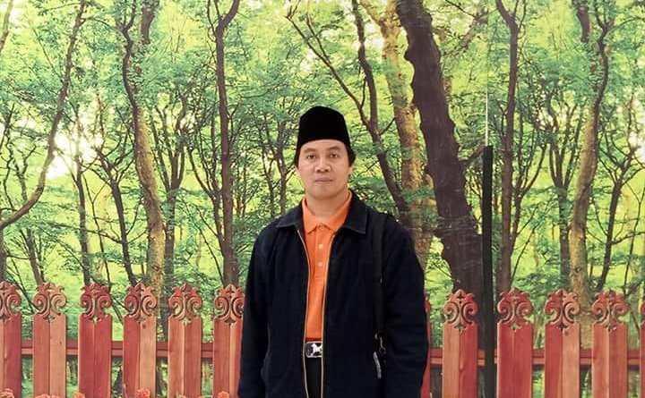 Khawatir Kecolongan Pilih Cawapres, NW Sarankan Jokowi Libatkan KPK dan PPATK