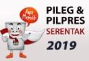 32 Nama Lulus Seleksi Administrasi Calon Komisioner KPUD Kota Cirebon