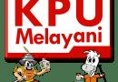 40 Nama Lulus Seleksi Administrasi Calon Komisioner KPUD Kabupaten Indramayu