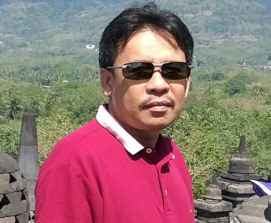 KORNI: Kinerja Jokowi Maju Pesat di Semua Sektor