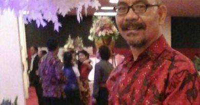 Jokowi-Ma'ruf Representasi Golongan Nasionalis dan Religiusitas