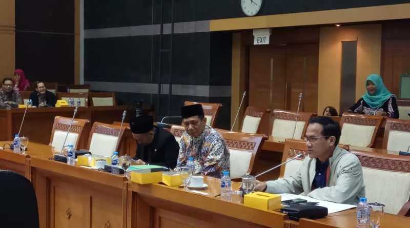 Musthafa Bakri Nilai Digitalisasi Haji dan Umrah Belum Tentu 'Menembus' Ibadah Mahdhoh