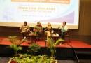 Kurangi Konten Negatif Medsos, BAKTI Kominfo Dorong Gunakan Internet Promosikan Wisata