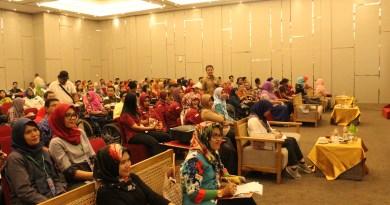 Merespon Seruan Jokowi, Roy Suryo: Membumikan Pancasila Harus Gunakan Cara 4.0
