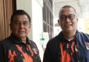 Pemuda Pancasila Apresiasi Nama Calon Kapolri Pilihan Presiden Jokowi
