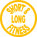 Short & Long Fitness