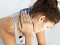 Managing Neck Pain