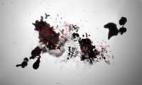 Digital Art Design Inspiration - SWARM