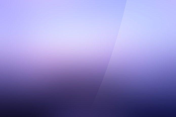 best-blur-studio-background-free-download/