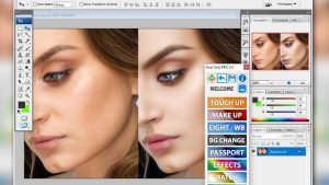 One Click Pro 3.1 Free Download with Product Key