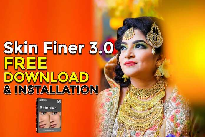 Skinfiner 3.0 free download full version