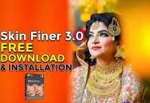 Skinfiner 3.0 free download-min