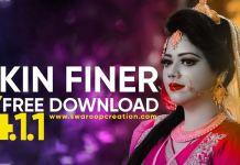 Skinfiner 4 free download