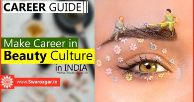 make career in beauty culture