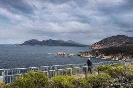 Freycinet-Lighthouse-Trail-IMG_2264