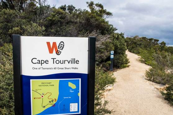 Freycinet-Lighthouse-Trail2-IMG_2264