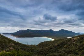 Freycinet-Wineglass-Bay