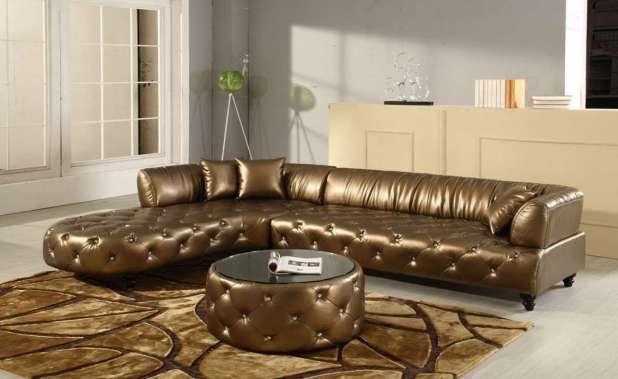 Sofa Set Designs Indian Style Okaycreationsnet : 1 from okaycreations.net size 618 x 379 jpeg 25kB