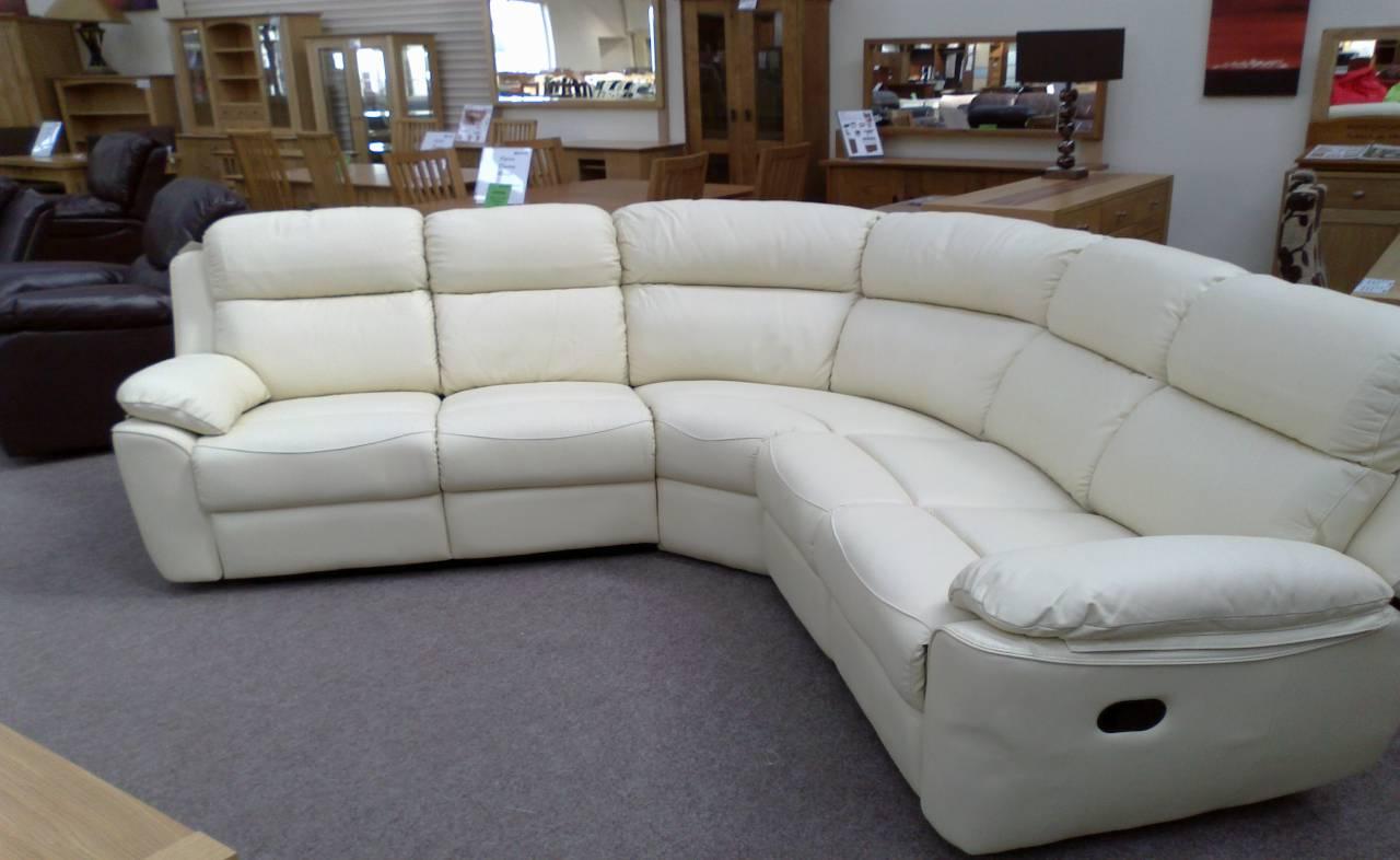 furniture village leather corner sofa bed sofasco virginia curved sofas home design