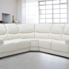 Corner Sofa Set Online India Simmons Karina Bed Review Imported Sofas Living Room Relaxon Group Thesofa