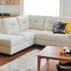 Sofa Set Designs For Indian Homes New England Bed Swastik Home Decor