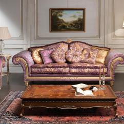 Sofa Design Ideas Floor Canada Top 21 Best Home Decor Designs Living Now 6203