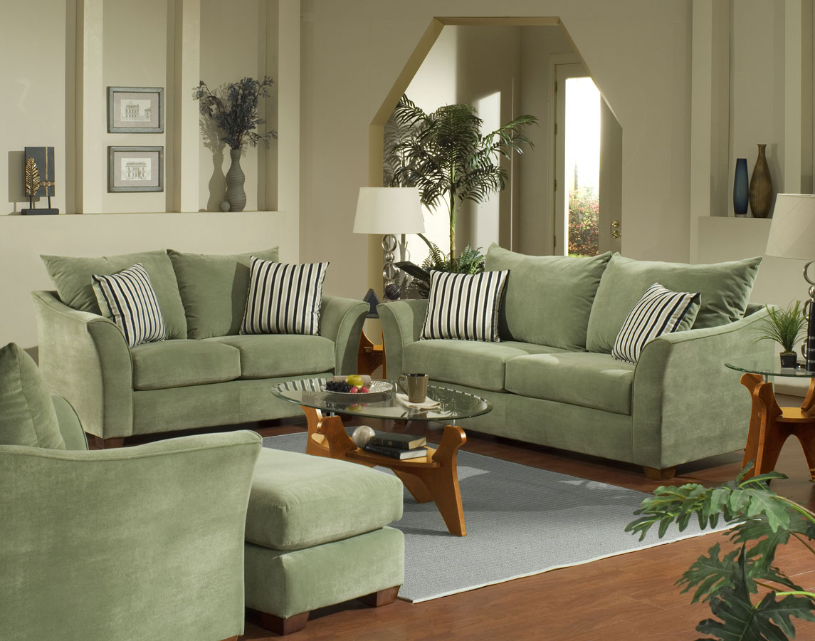 latest italian sofa designs urbani set napoleone