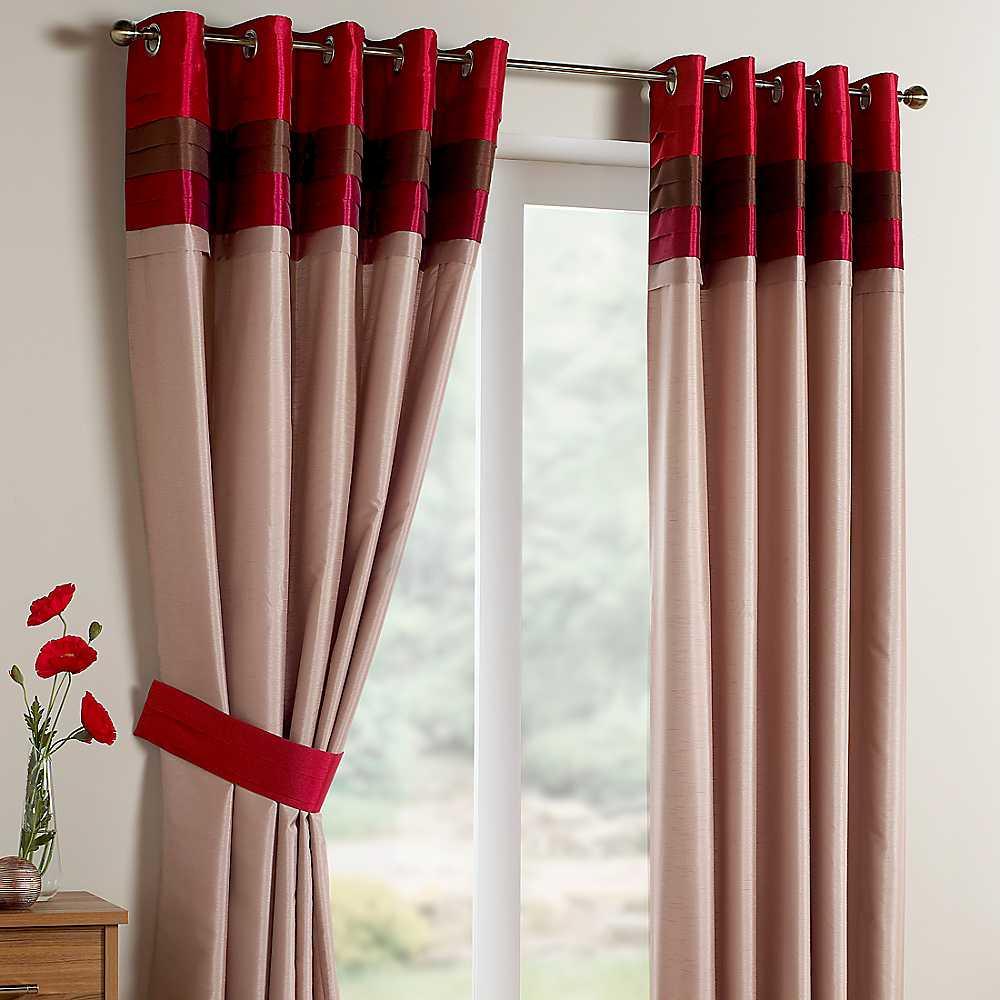 Beautiful Dillards Kitchen Curtains Cowboysrus .